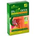 Bipole Hepa-biodetox Intersa (20 ampollas)