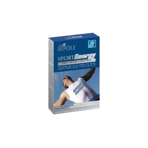 Bipole Sport Energy (20 ampollas)