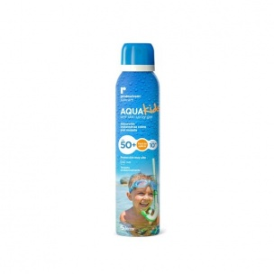 Aqua Kids Protextrem 50+ (150ml)