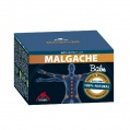 Bálsamo Malgache Intersa (350 g.)