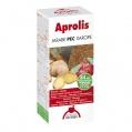 Aprolis Jarabe Pec (180 ml)