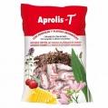 Caramelos Apropolis-T Intersa (100g)