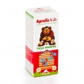 Apropolis Kids Jarabe Intersa (180ml)