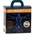 Arti-Protect Plus Pack (2 ud de 45 compr.)
