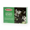 Espino Blanco Plus Integralia (60 cáp.)