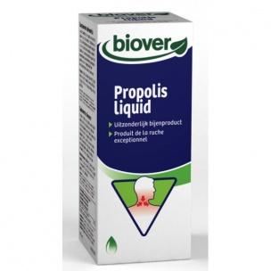 Biover Propolis Líquido (50 ml)