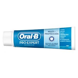 Oral-B Pasta de dientes Pro-Expert (75 mll)