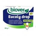 Eucaly Drop Caramelos Blandos Biover (35und)