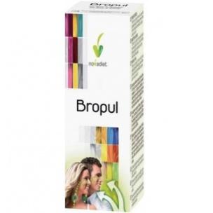 Novadiet Bropul (30 ml)