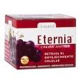 Drasanvi Crema Eternia (50 ml)