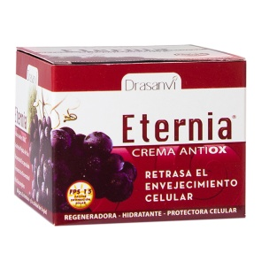 Drasanvi Crema Eternia (50 ml)