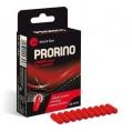 Ero Prorino (5 cáp.)