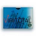 Viritotal JR Promociones (10cap)
