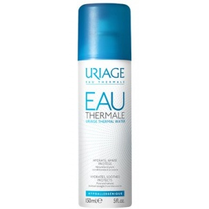 Uriage Agua Termal Spray  (150ml)