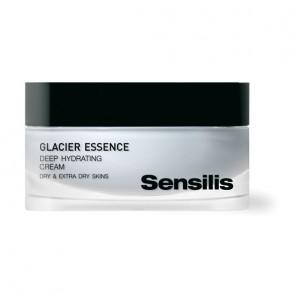 Sensilis Glacier Essence Crema Hidratante