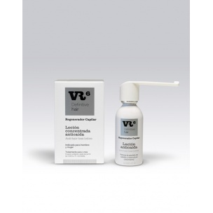 Vr6 Definitive Loción (50 ml)