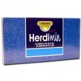 HERDIMIN PAN PANCREAS (30 AMPOLLAS)
