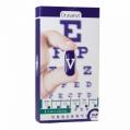 Drasanvi V Ocular (30 perlas de 850mg)