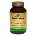 Dong Quai Solgar (100cap)
