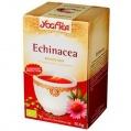 Yogi Tea Echinacea (17 ud.)