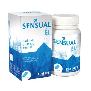 Sensual El Eladiet (60comp)