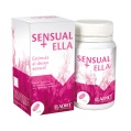 Sensual Ella Eladiet (60comp)