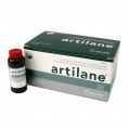 Artilane (15 Ampollas) Pharmadiet