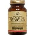Solgar Advanced 40+ Acidophilus (60 cáp.)