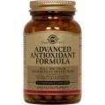 Advance Antioxidant Formula Solgar (60cap)