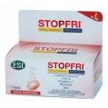 Vitamina C Stopfri esfervescente. Esi (10 tabletas)
