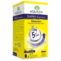 Aquilea Sueño Express Melatonina (12 ml)
