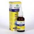 Aquilea Sueño Melatonina Gotas (30 ml)