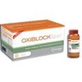 Pharmadiet Oxiblock Spin Antioxidantes (15 monodosis)