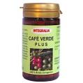Café Verde Plus Integralia (60 cáp.)