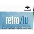 Retroviu Internature (60 cáp.)