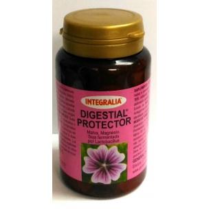Digestial Protector Integralia (50 compr.)