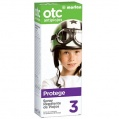 Otc Antipiojos 3 Protege Spray Repelente