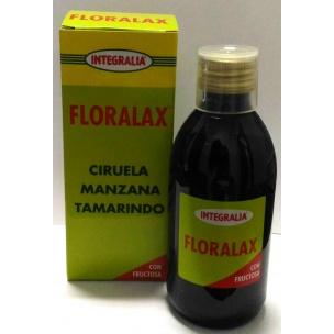 Floralax Integralia (250ml)