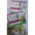 Probio 3 Probiótico Vaginal Tegor (10 Ovulos)