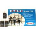 Extralia Adultos Integralia (20 viales)