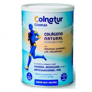 Colnatur Complex Neutro (330 gr.)