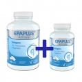 Pack Epaplus Colágeno Comprimidos (224 + 448)
