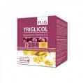 DietMed Triglicol Plus (60 perlas)
