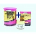 Collmar Beauty Pack Crema+ Colágeno Marino Polvo (60ml+275gr.)