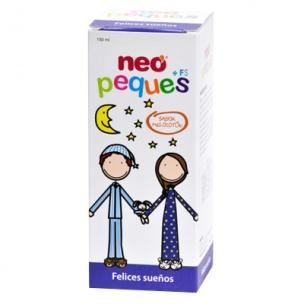 Neo Peques Felices Sueños (150ml)
