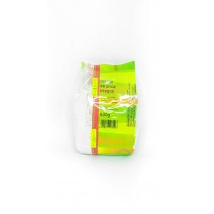 Harina de Arroz Integral Ecológica BioSpirit (500g)