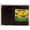 Pastilla Jabón Ruda Yayo Rumba (70 g)
