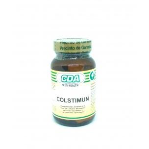 Colstimun CDA (60cap)