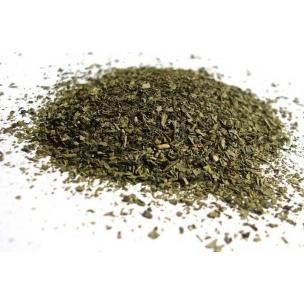Te verde Bolsa La Pastorcilla (30 gr)