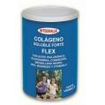 Colágeno Forte Flex Integralia (400g)